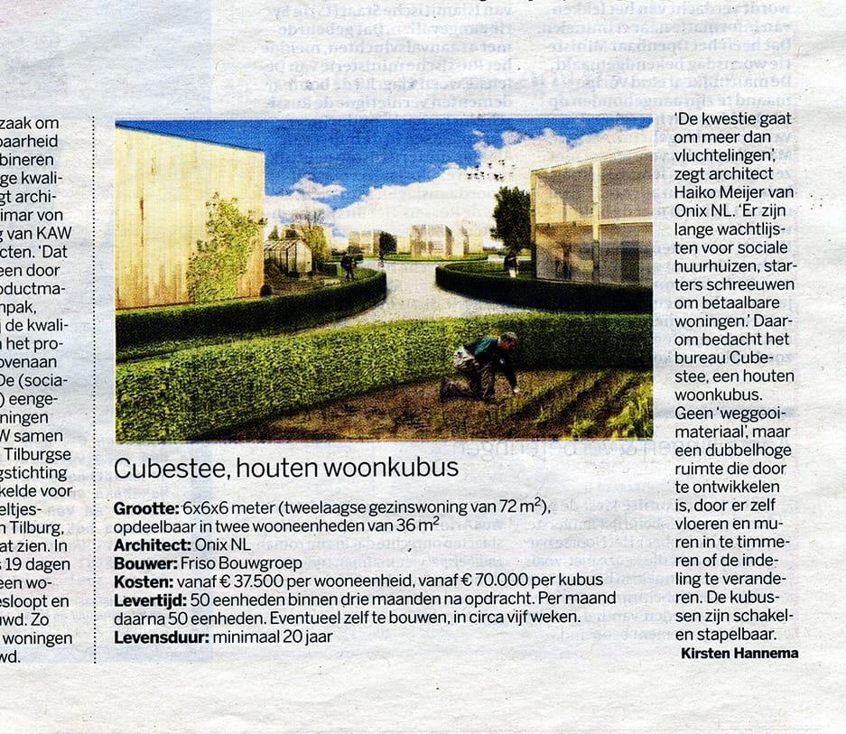 Volkskrant2