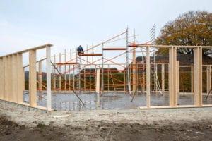 Onix Midlaren bouw 02