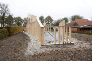Onix Midlaren bouw 03