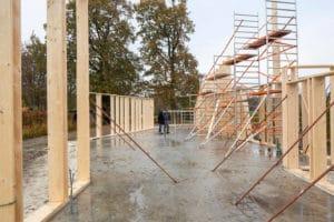 Onix Midlaren bouw 04