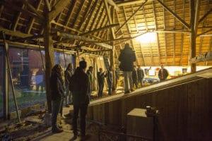 04-onix-excursie-12-2016-peize-woonhuis-peter-de-kan