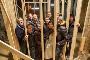 05-onix-excursie-12-2016-midlaren-woonhuis-peter-de-kan