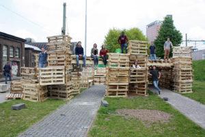 02 Onix NL Megameubel Tilburg pallets