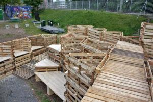03 Onix NL Megameubel Tilburg pallets